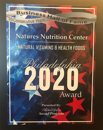 NNC-award-2020